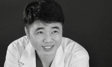 Ông Nguyễn Thế Lương