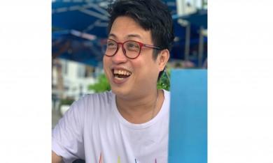 Ông Nguyễn Tấn Thủ