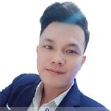 Đặng Huỳnh Đăng