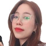 Nguyễn Hoàng Bảo Ngọc