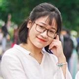 Lê Thu Giang