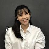 Phan Thị Kim Vân