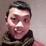 Đặng Quốc Phong