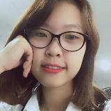 Ngô Thanh Hiền